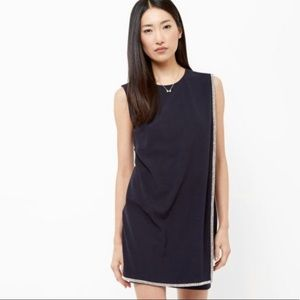 Ted Baker Embellished Sleeveless Dress